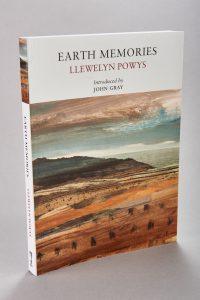 Earth Memories, Llewelyn Powys.