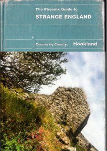 Hookland.