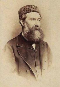 C. L. Nolan.