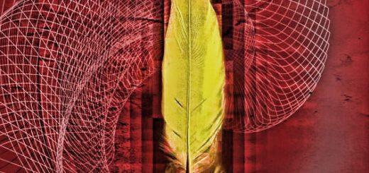 Vurt Feather.